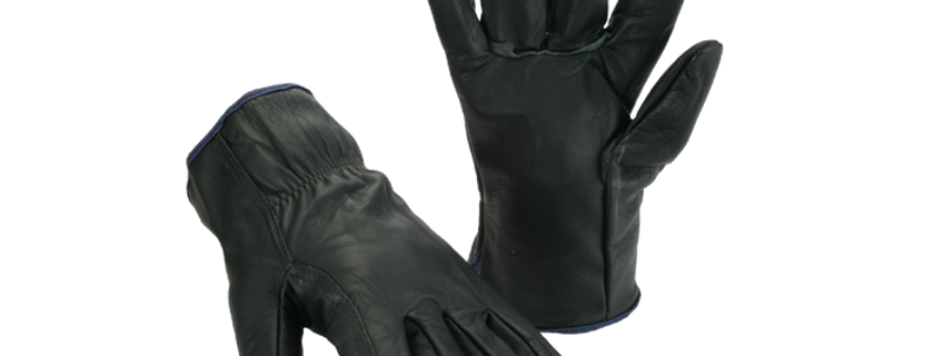 Furniture Leather Gloves  GL01-016