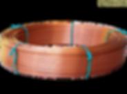 JINGLEI_Submerged_Arc_Welding_Wire_GWL_1