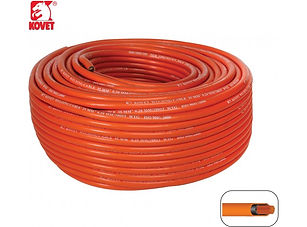 PVC Welding Cable (Copper Strand).jpg