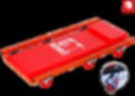 KOVET_Wheels_Shop_Creeper_36x6_wheels_TR
