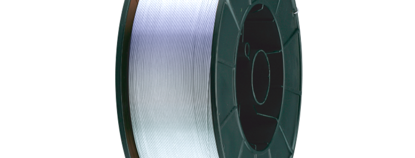 Welding Wire (for Stainless steel)  FM309LSi