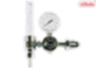 Alibaba_Argon_Flowmeter_Regulator_AB_25A