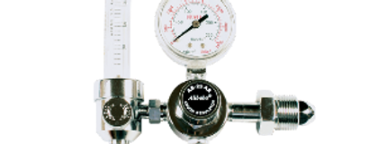 Alibaba Argon Flowmeter Regulator AB-25AR