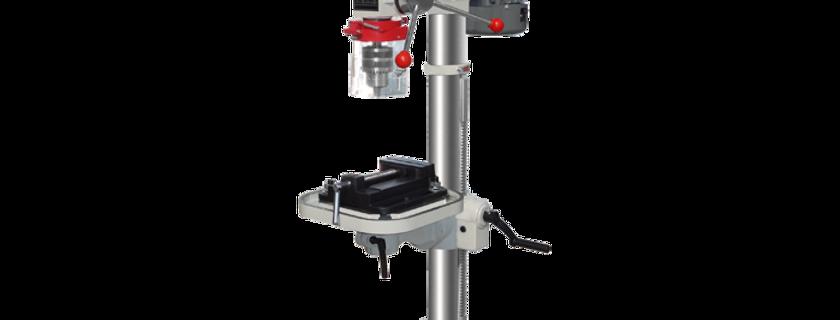 Drill Press Machine  B-4116(II)