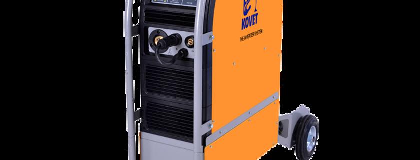 Inverter DC MIG (Stick) Welding Machine  KOVET-KRM 300GN