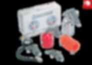Garage_Air_Tool_Kit_5pcs-700x500_edited.