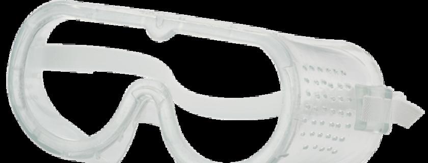 Welding Goggles  KV-2008