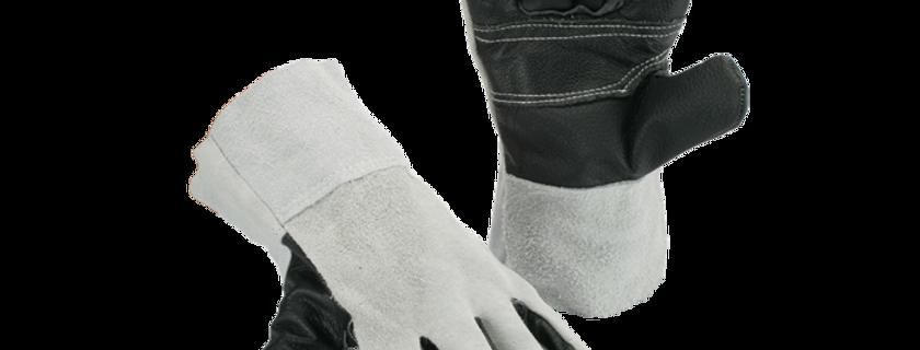 Furniture Leather Gloves  GL01-009 (Long)  GL01-010 (Short)