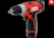 KOVET_12V_Cordless_Drill_KV_1203D-700x50