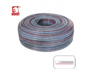 PVC Transparent Reinforced Hose edited.j