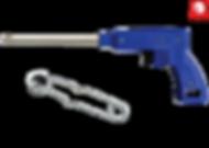 KOVET_Ignition_Gun_Cup_Spark_Lighter-700