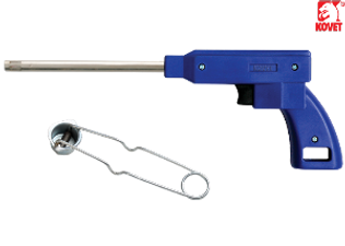 KOVET_Ignition_Gun_Cup_Spark_Lighter-700
