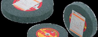 Grinding Wheel (for general metal)