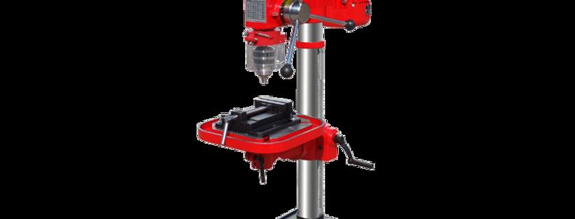 Drill Press Machine  KV-4120(II)