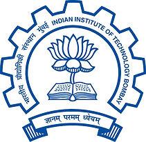 IIT Bombay Logo.jpg