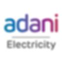 Adani Electricity Logo.png