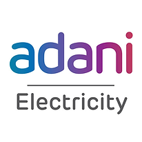 Adani Electricity Logo.png