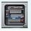 Thumbnail: Trina Solar Home Kit 3 kW (Single phase)