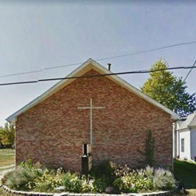 church2.jpg