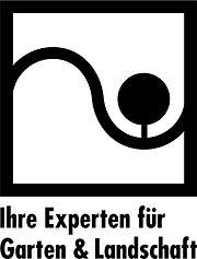 Logo_schwarz_weiß.jpg