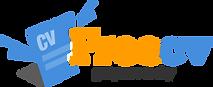 freecvs logo.png