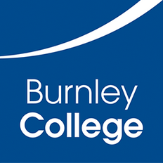 burnley college.png