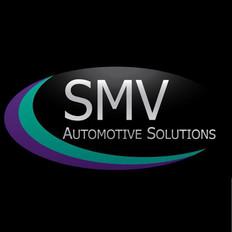 smv repairs.jpg