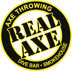 real axe.png
