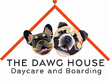 The Dawg house 21.webp