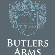 the butlers arms.jpg