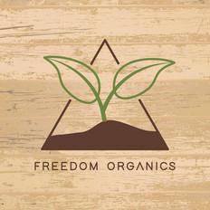 freedom organics.jpg