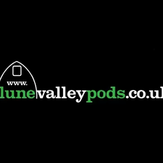 Lune-Valley-Pods-Logo.webp