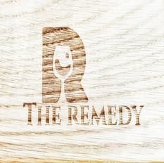 the remedy.jpg