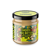 Niice_Mac-Butter_Render_Smooth.png