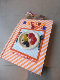 portfolio recipe book 2015-02-20 16.40.58.jpg