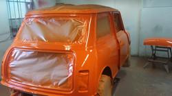 orange 20150909_180143.jpg
