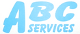 logo abc services.png
