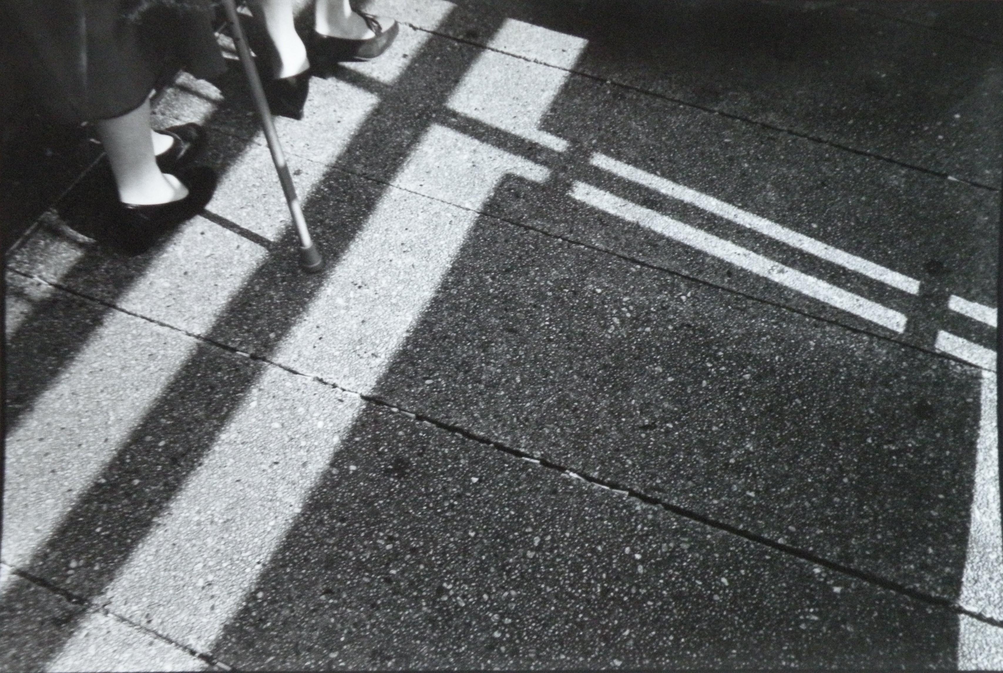 """""""Europa-Center"""", Berlin, 1989"""