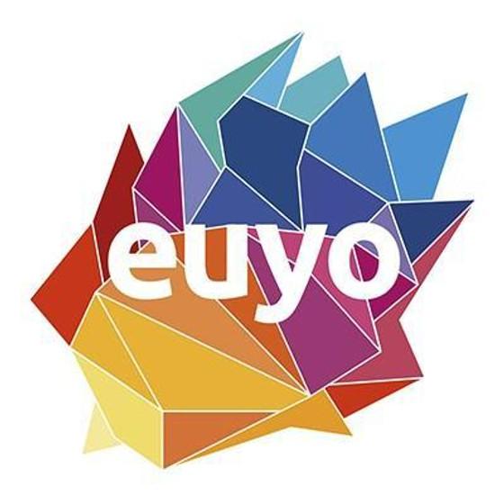 EUYO plays Sibelius, Nyman & von Weber