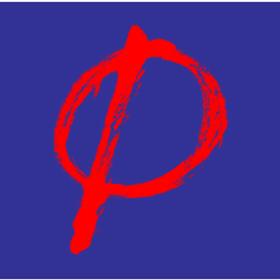 Pynarello - Milk It Punk