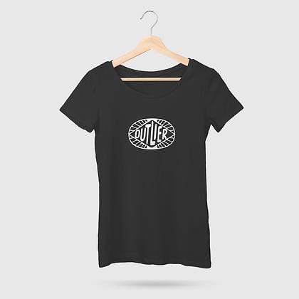 Outlier Women's T-Shirt