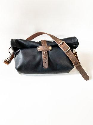 3 in 1 - Roll Top Bag