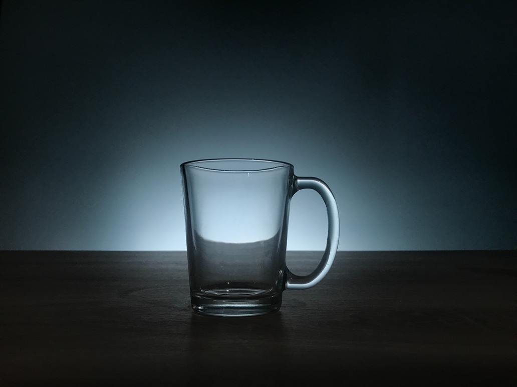 Unsplash diego-molina-iO7w4xdcTtM-unspla