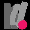 Logo Homepage-Dozent