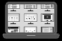 Blog Homepage-Dozent