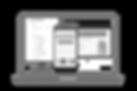 Responsive - mobile Darstellung