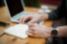 Website- und Webdesign-Seminare