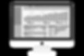 SEO Suchmaschinen-Optimierung