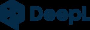 Deepl - Link zur Website