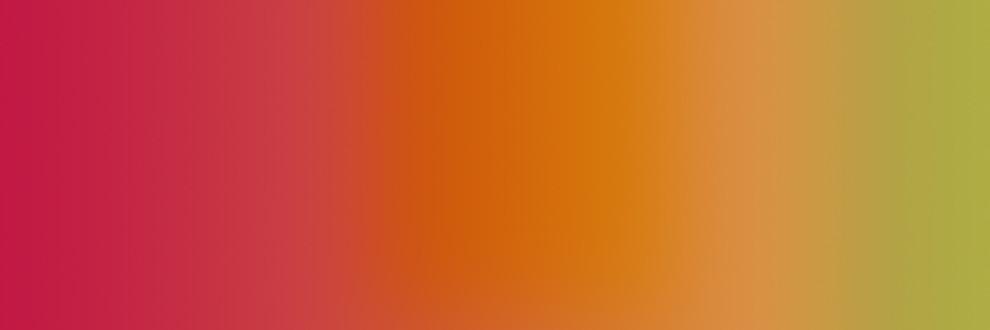 Warme Farben